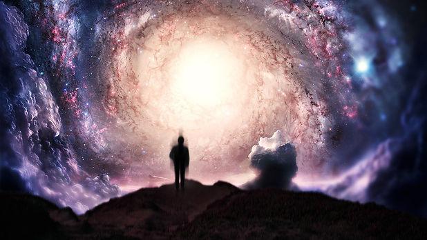 space-space-art-silhouette-galaxy-wallpa