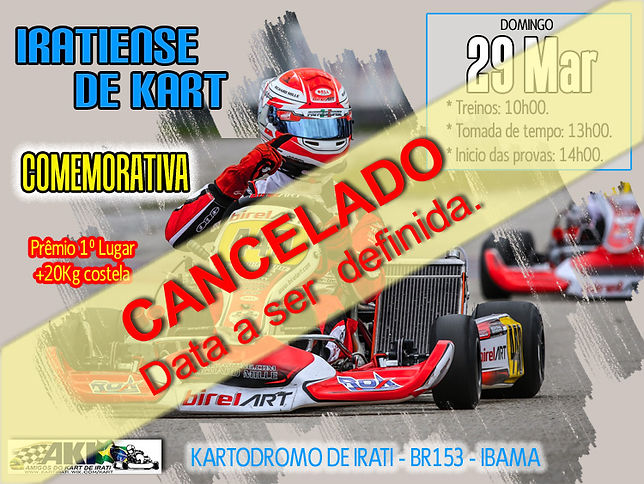 Corrida_Março20_Cancelado.jpg