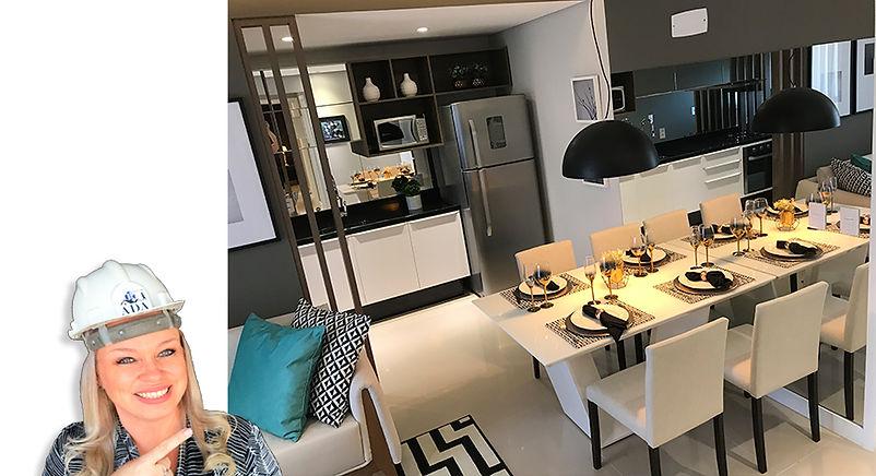maria-augusta-home-design-decorado.jpg