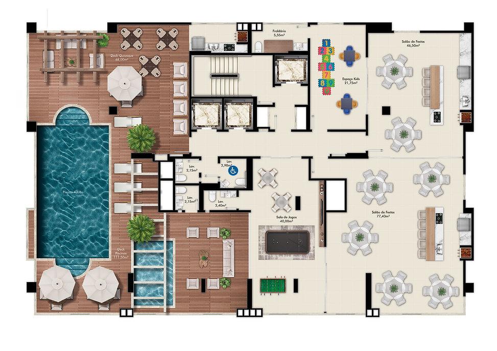belle-maison-itapema-apartamentos (1).jp