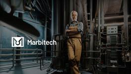 Marbitech