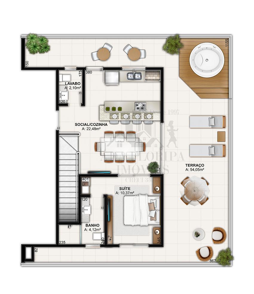 cobertura-terrazas-premium-florianopolis