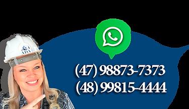 telefone5.png