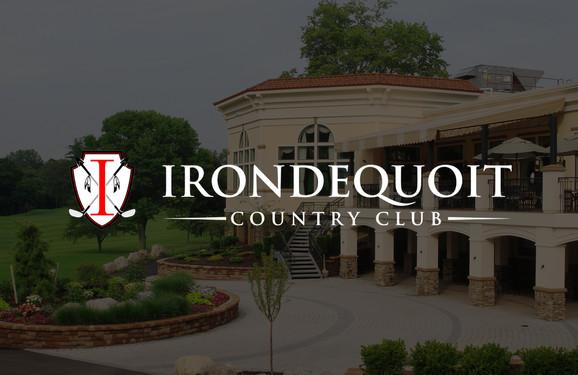 Irondequoit Country Club