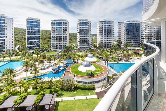 brava-home-resort-praia-brava-itajai-sc