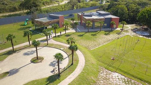 Gralha Azul Condomínio Residencial |47| 98873-7373