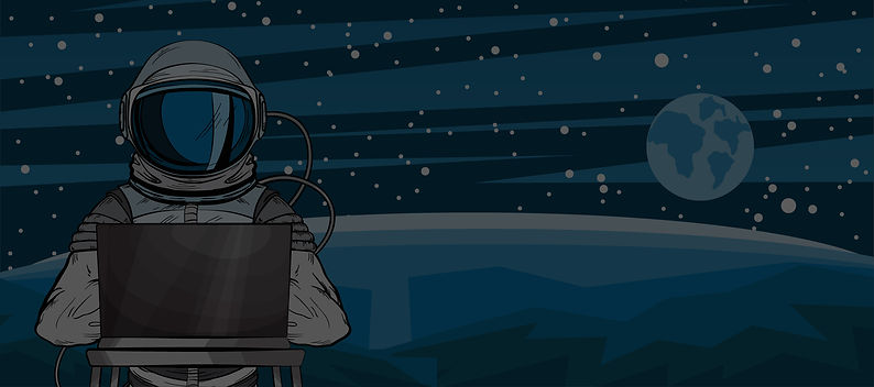 spaceman laptop.jpg