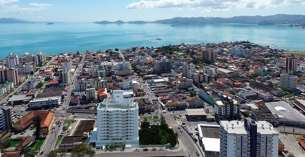 blanc-residence-foto-aerea.jpg