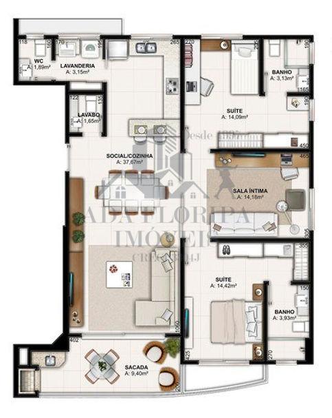 terrazas-premium-residence-planta-tipo.j