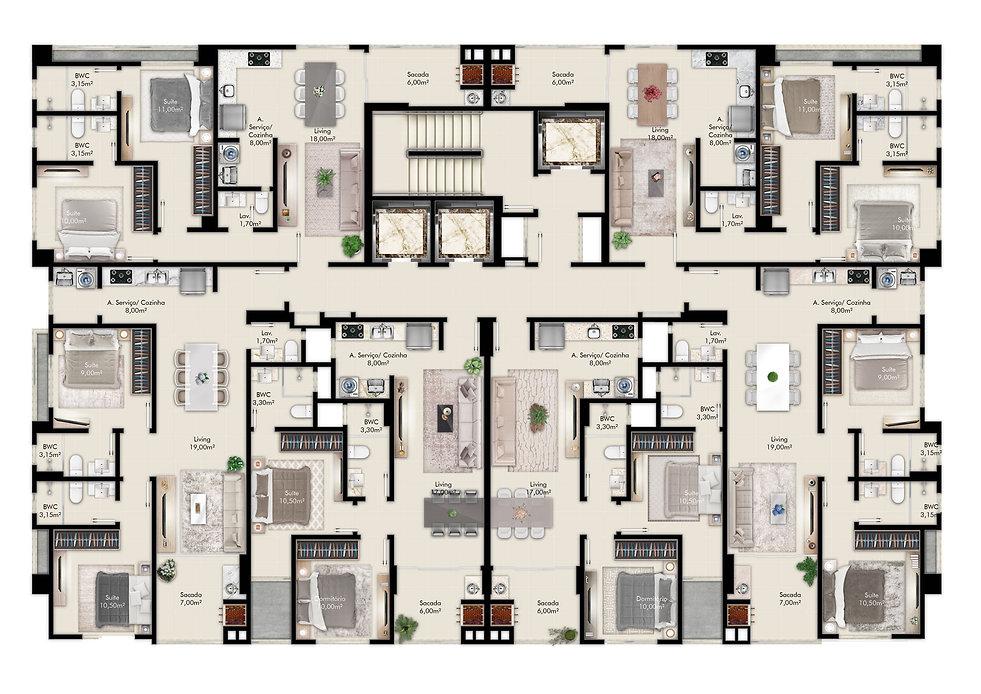 belle-maison-itapema-apartamentos (19).j