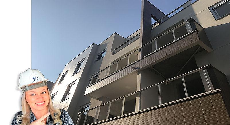 saint-exupery-fachada.jpg