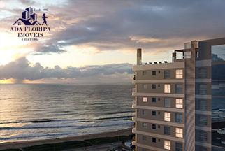 le-blanc-brava-residence-praia-brava-ita