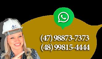 telefone6.png