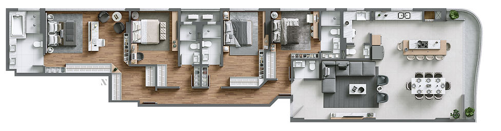 le-blanc-praia-brava-planta-4-suites-jpg