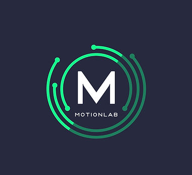 ML_Primary Logo_blue.jpg