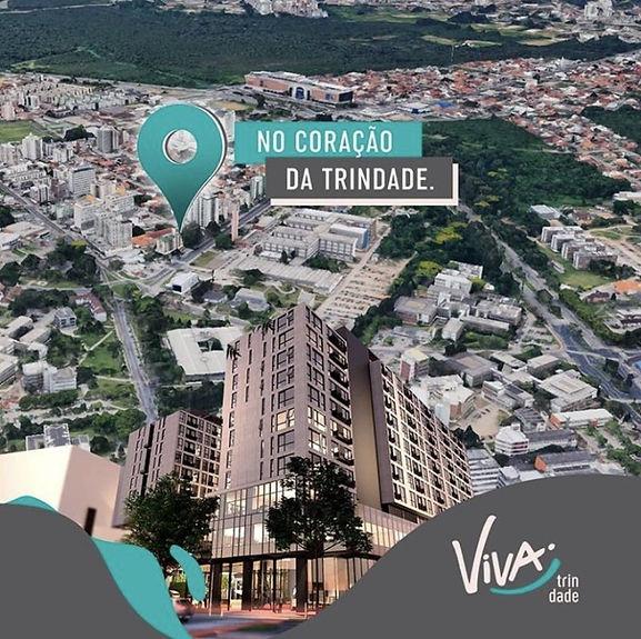 viva-trindade-studios-floripa-florianopo