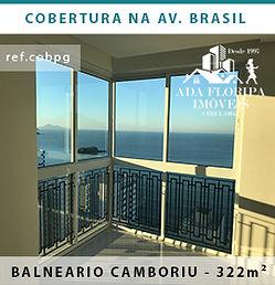cobertura-avenida-brasil-5780-parigi-bal