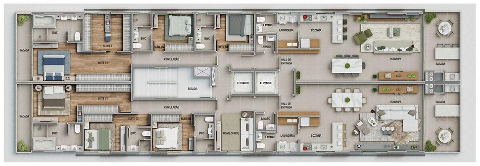 brava-villi-soul-residence (9).jpg