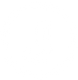 James_Oh_logo_white.png