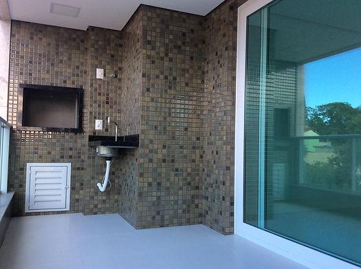 terrazas-premium-residence (2).jpg