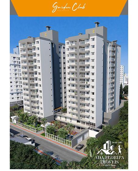 garden-club-itajai-fachada-torres.jpg