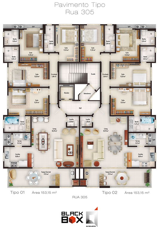 genesis-residence-itapema (1).png