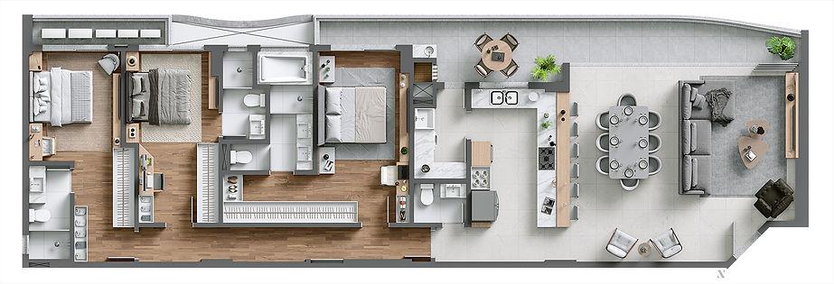 le-blanc-praia-brava-planta-3-suites-jpg