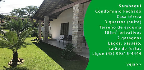 casa-sambaqui-950.jpg
