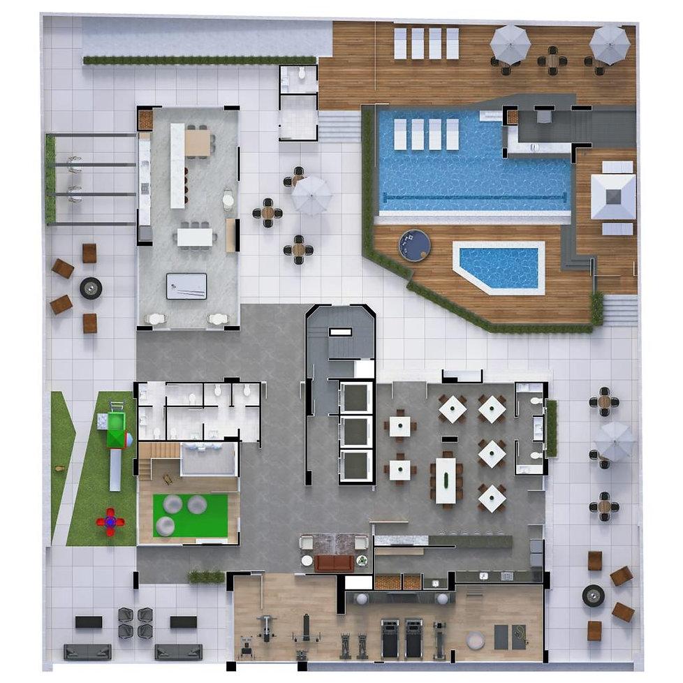 Tesla Residencial Balneario Camboriu |47| 98873-7373