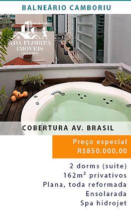 cobertura-avenida-brasil-850-balneario-c