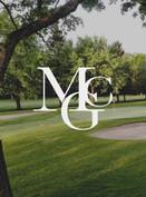 Mendon Golf Club
