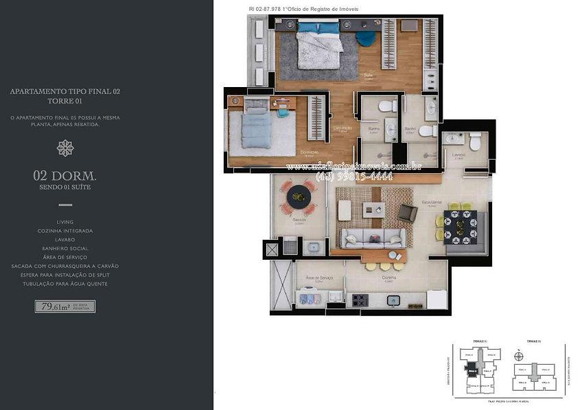 villa-celimontana-2-quartos-planta.jpg