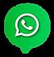 whatsapp-ada-floripa-imoveis.png