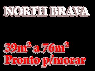 north-brava-metragens.png