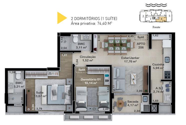 blanc-residence-final6-planta.jpg