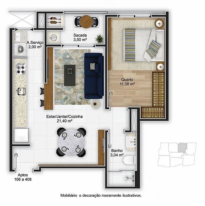 residencial-bremen-trindade-planta-final