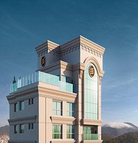 cobertura-sante-boutique-residence-balne