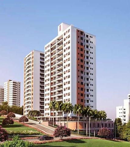 villa-celimontana-bairro-agronomica-flor