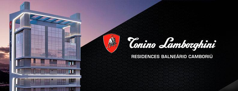 Tonino Lamborghini |47| 98873-7373