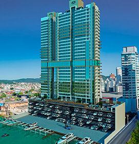 cobertura-marina-beach-towers-balneario-