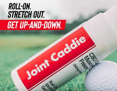 Joint Caddie