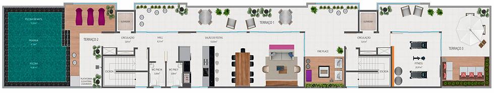 duo-residence-atico.jpg
