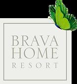 logo-brava-home-resort.png