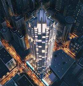cobertura-new-york-apartments-avenida-al