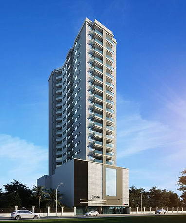 Dallas House |Itapema| (47) 98873-7373