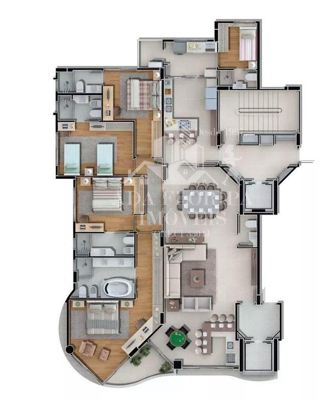 planta-brava-home-resort-torres05-torre1