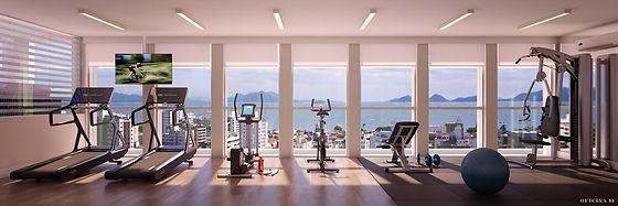 blanc-residence-fitness.jpeg