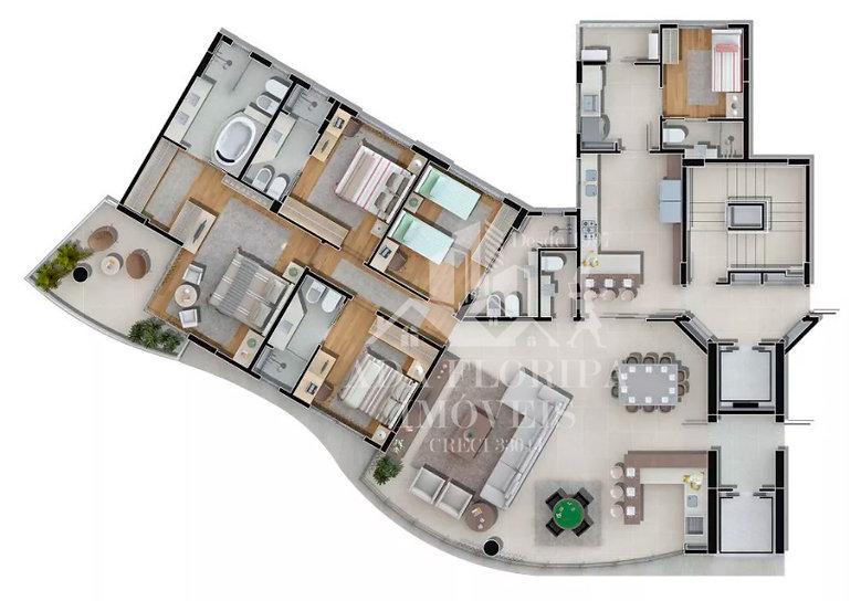 planta-humanizada-apartamento-torre-13-2
