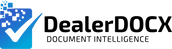 DDX_Horizontal Logo_Color.png