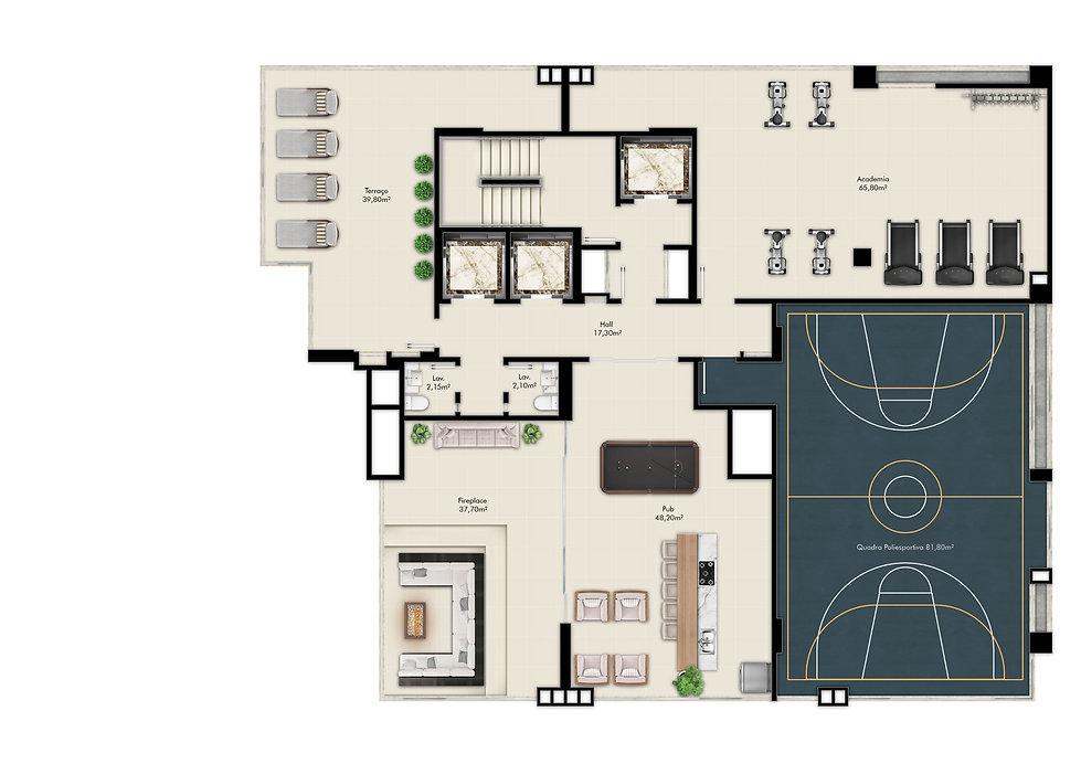 belle-maison-itapema-apartamentos (20).j